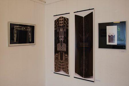 Kiállítás 2016